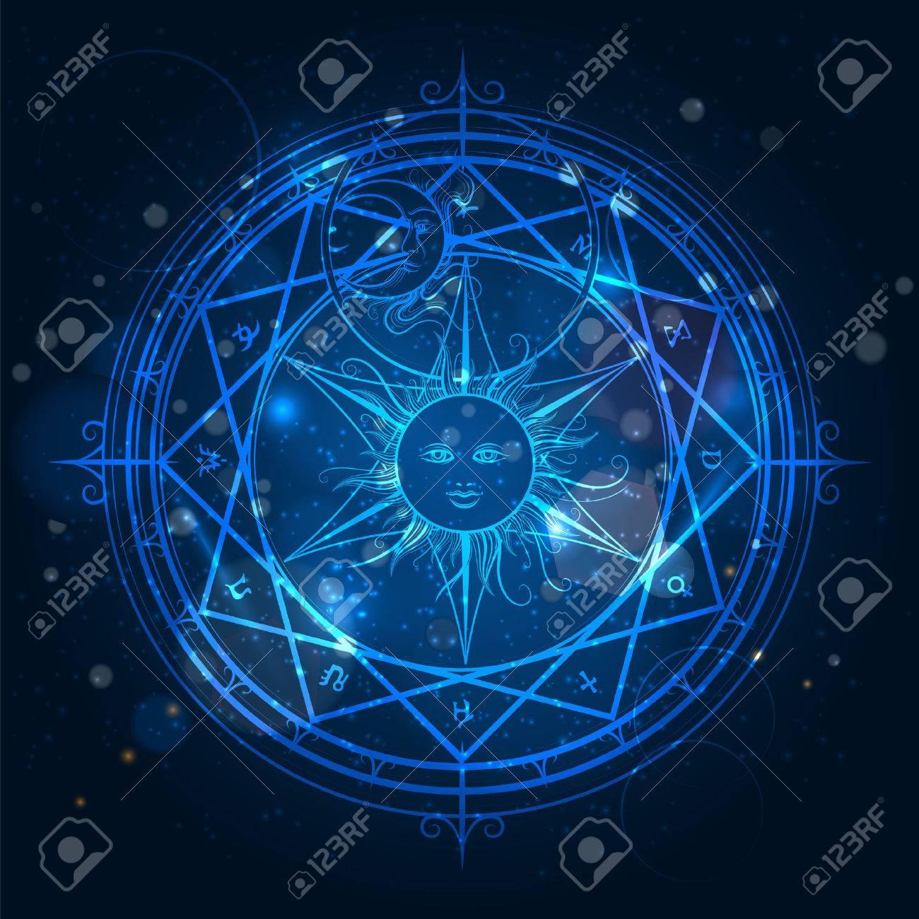 Magic Circle Magic Circle Law Firms The Ultimate Guide