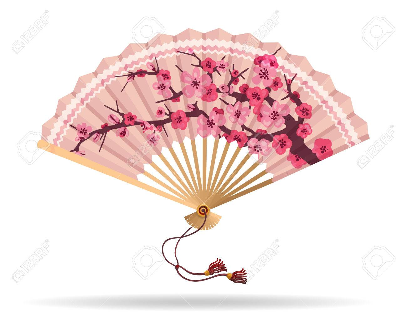 Japanese Fan