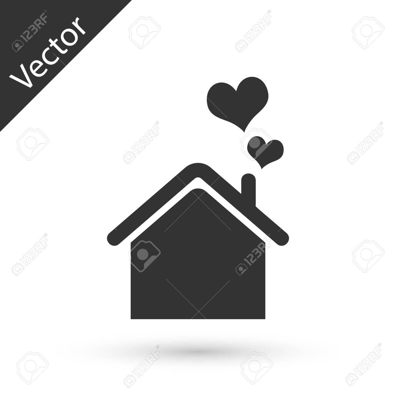 Heart Splatter Paint Black, HD Png Download , Transparent Png Image -  PNGitem