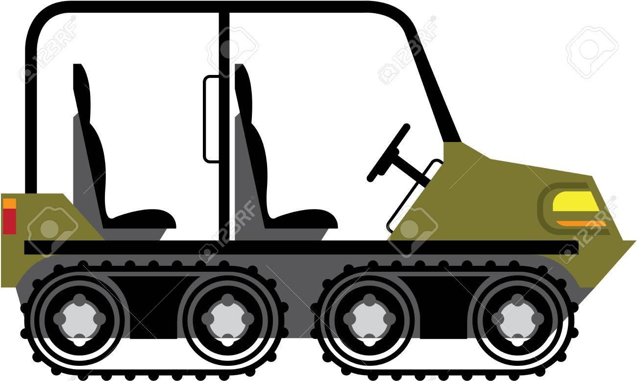 off road vehicle outdoor utility atv vector illustration clip art rh 123rf com free clip art adventure free clip art advocacy