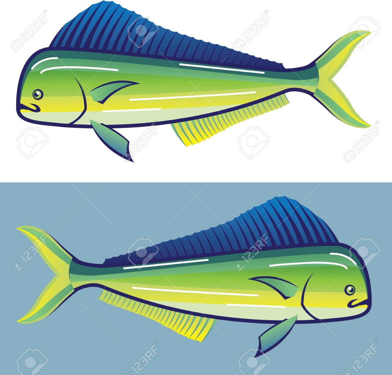 イルカの魚イラスト クリップ アート ロイヤリティーフリーフォト