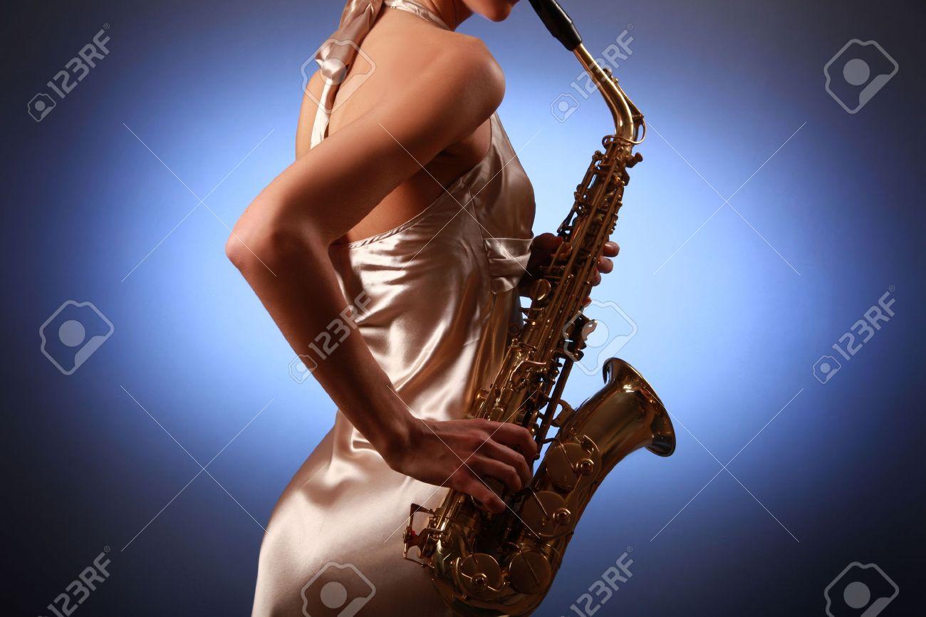 saksofon-muzika-dlya-seksa