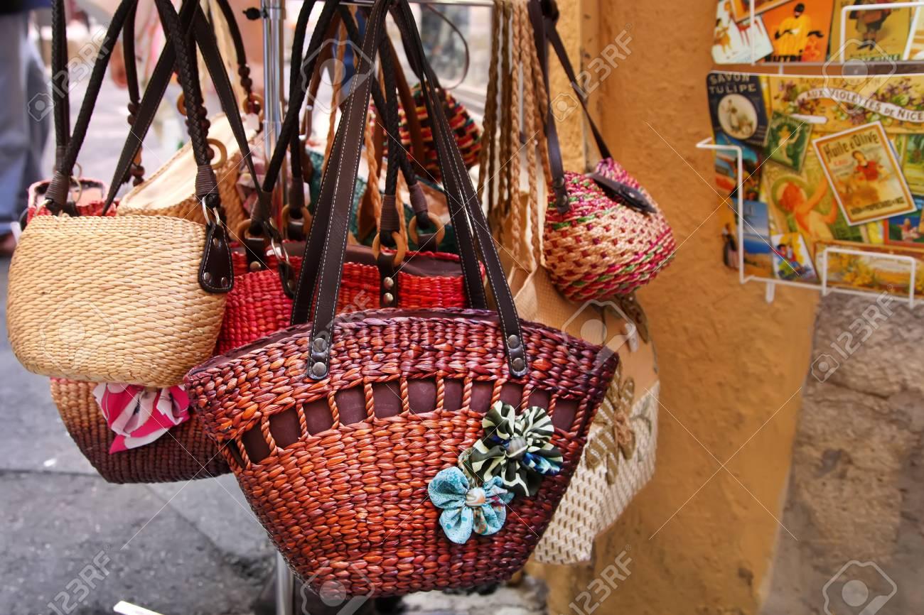 Shopping for handbags Shoes online for women