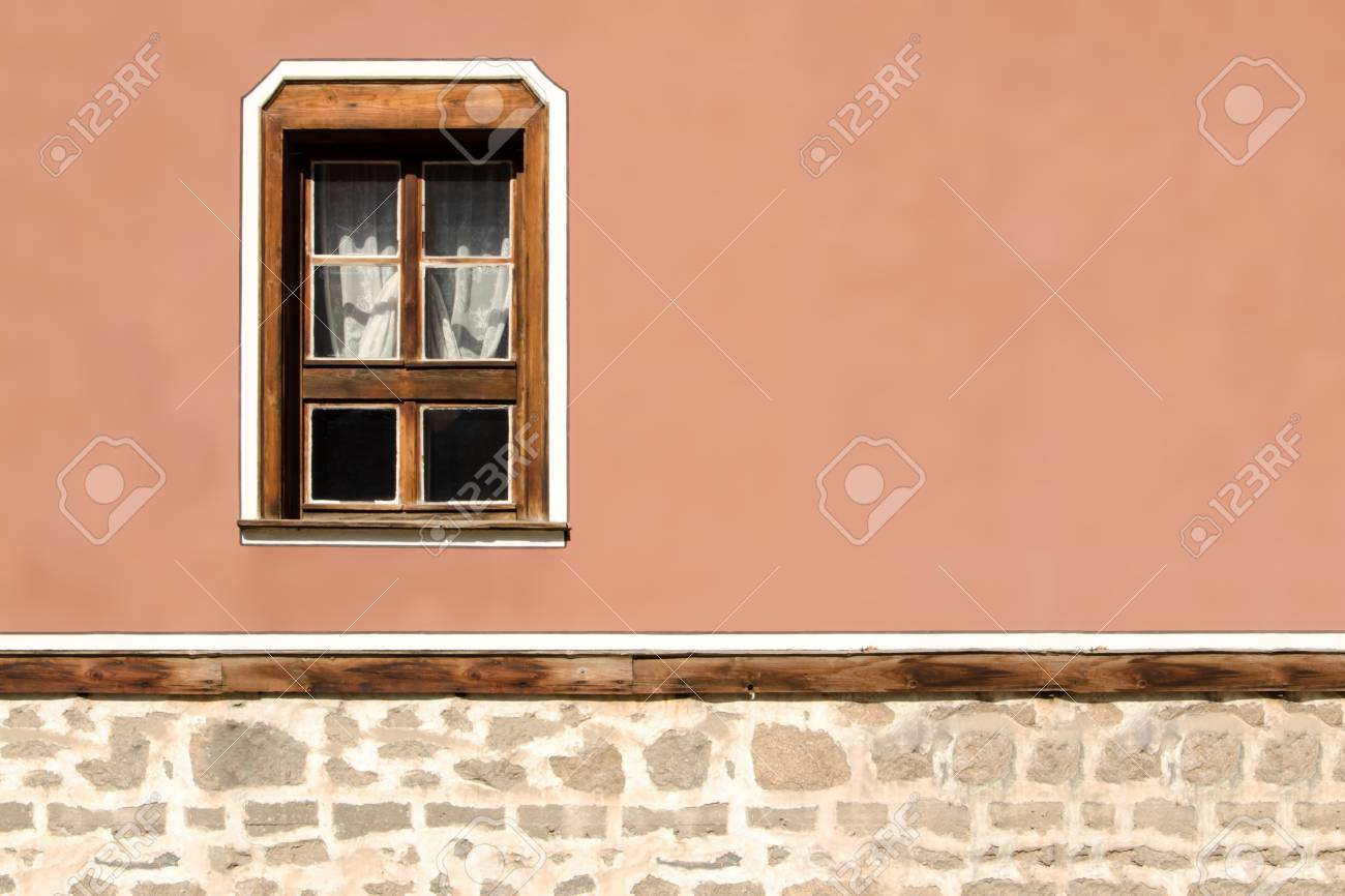 The Ancient Plovdiv Stock Photo - 18307680