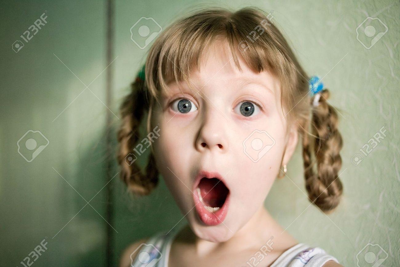 Юной девочке в рот 3 фотография