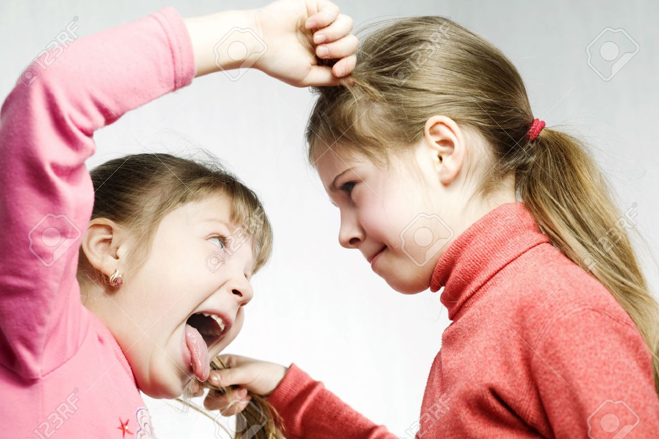 True or False: Older Children Are More Intelligent Than Their Younger Siblings