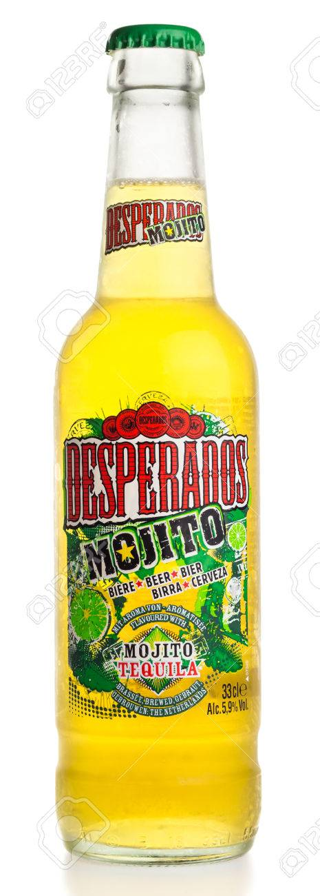 73982877-bottle-of-mexican-desperados-mo