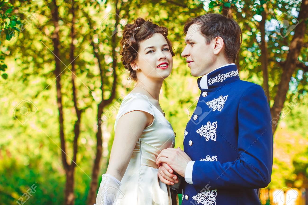 Diese Romantischen Glucklichen Momente Von Hochzeitspaaren