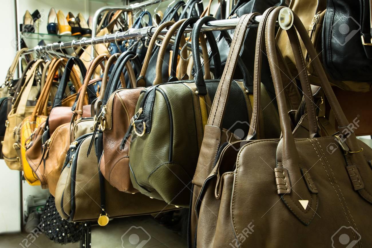 ee17af47e42a Beautiful Leather Handbags