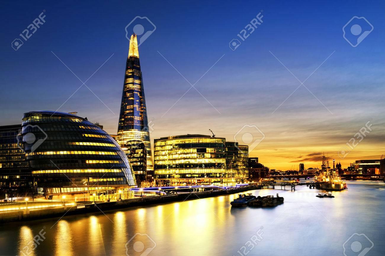 London city - 39370633