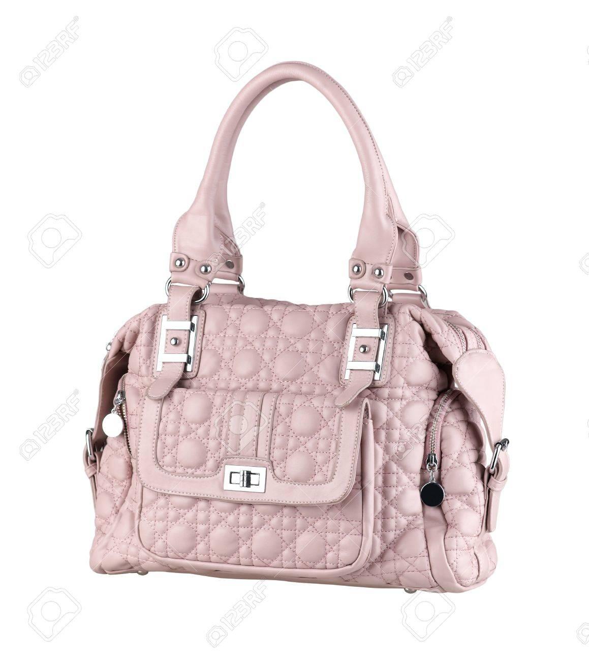 outlet à vendre top design meilleur fournisseur Nice et beau sac à main cuir dame