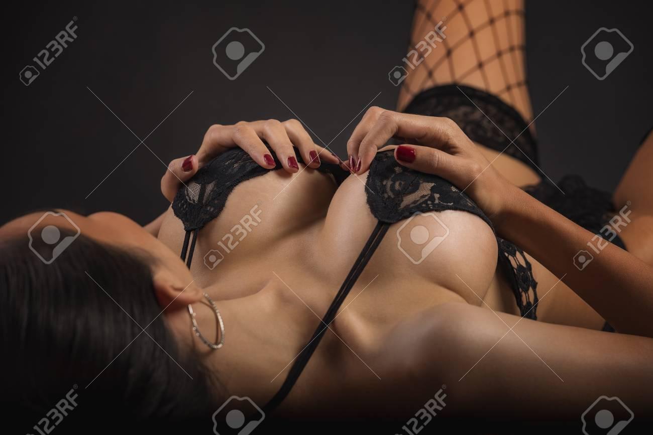 sexy Dame nackt pic Reife erste Analsex