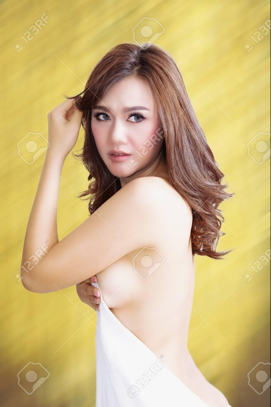 Beautiful sexy ladies nude