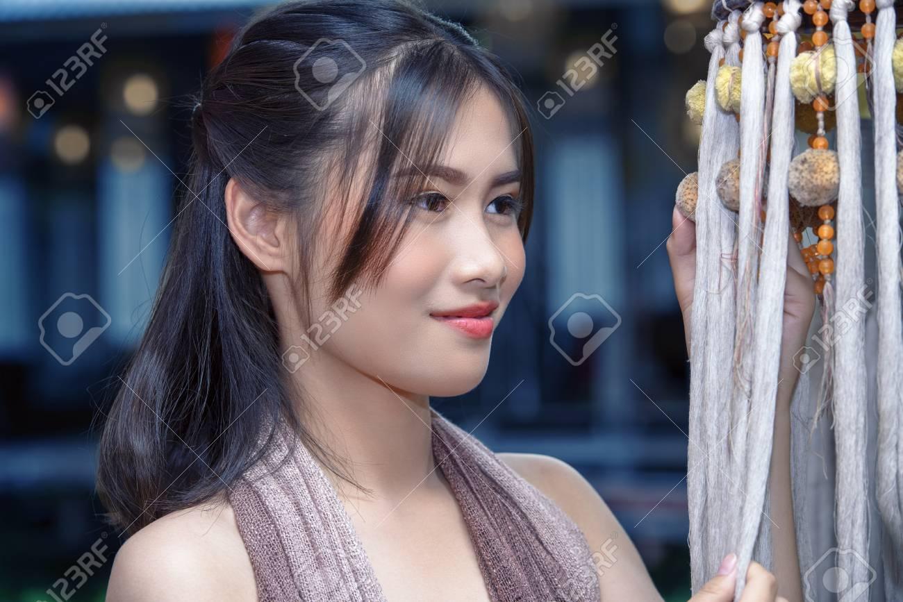 Thailand girl pics 92