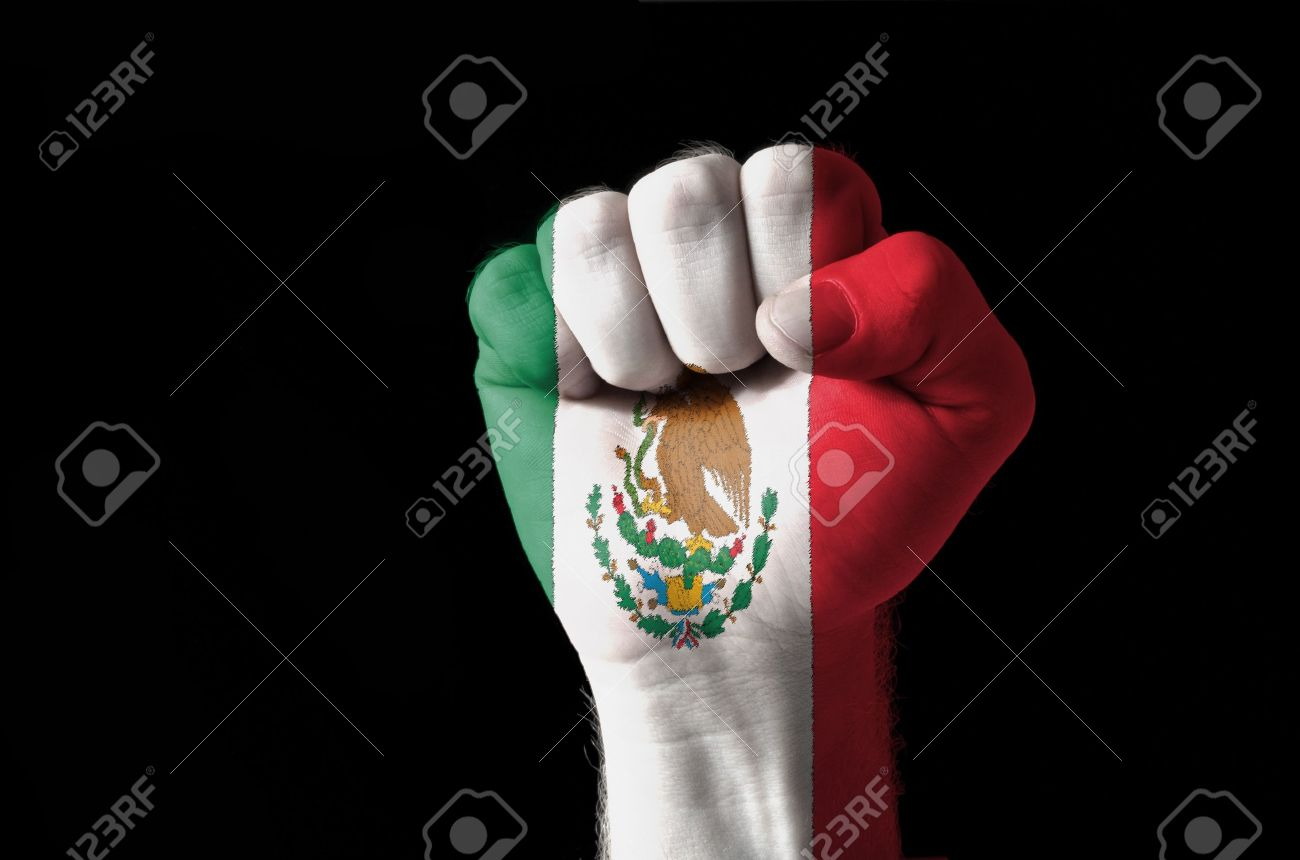 colors of mexican flag mexico flag colors mexican flag meaning