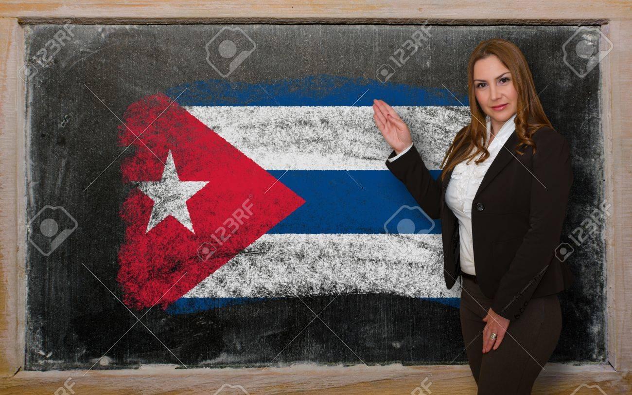 Rencontre Femme Cuba