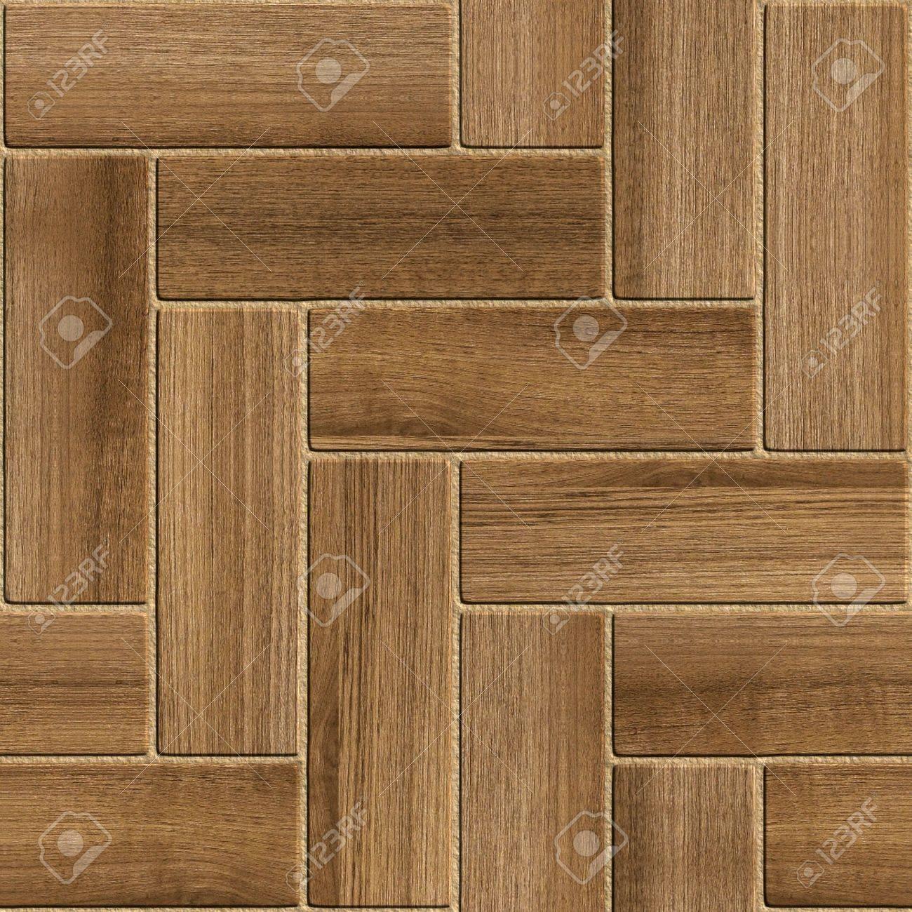 Seamless wooden parquet floor Stock Photo - 9164977 - Seamless Wooden Parquet Floor Stock Photo, Picture And Royalty