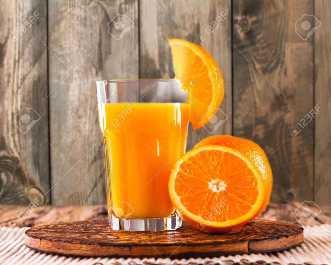 healthy juice - 33303180