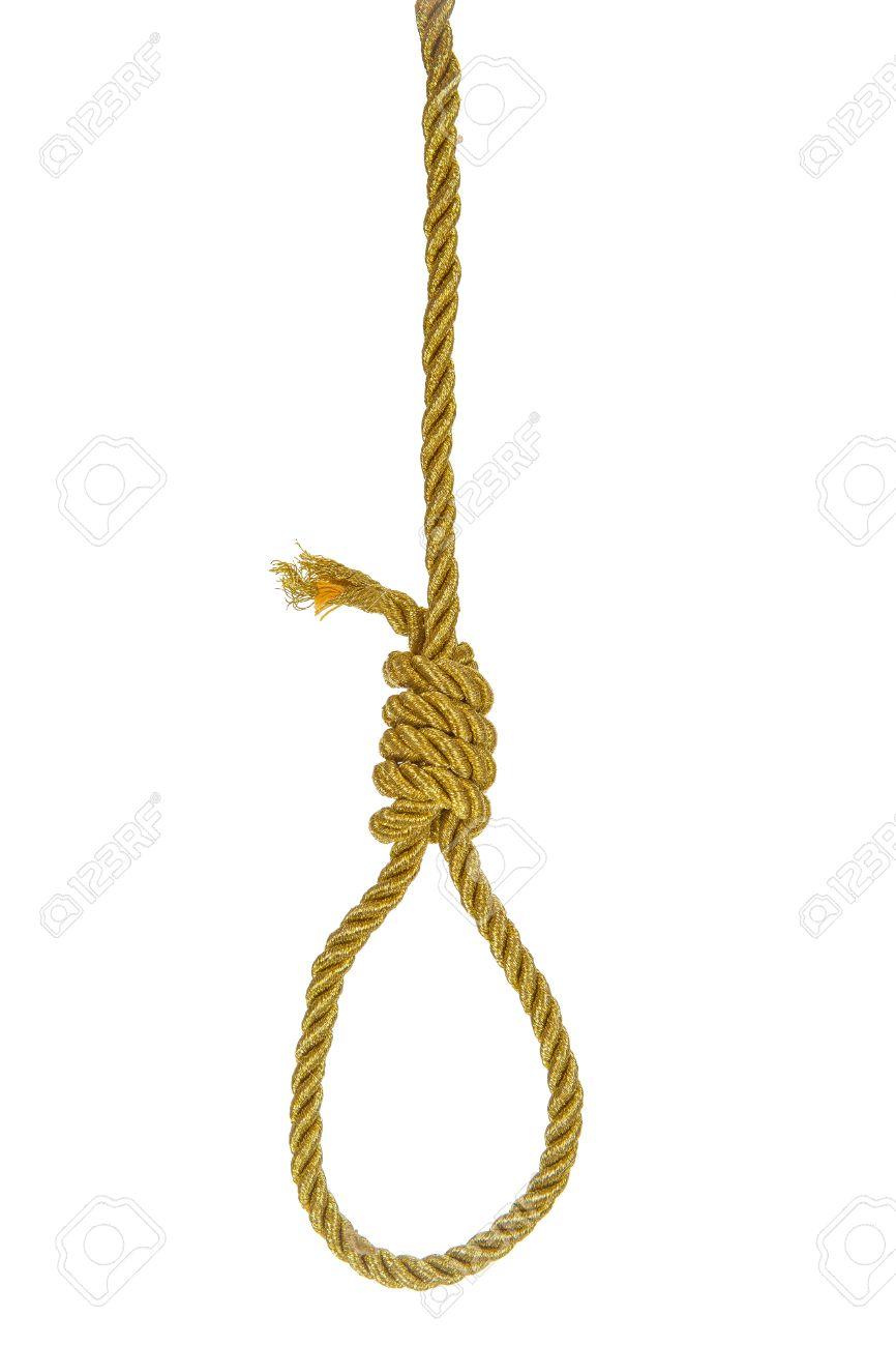 Как сшить две верёвки
