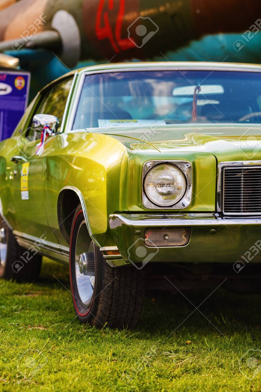 minsk belarus may 07 2016 close up photo of green chevrolet stock photo picture and royalty free image image 59111846 minsk belarus may 07 2016 close up photo of green chevrolet stock photo picture and royalty free image image 59111846
