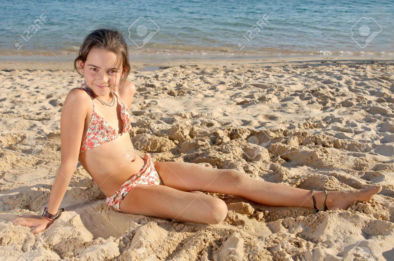 Девушка 13 лет: фото и картинки девочка 13 лет, скачать 3