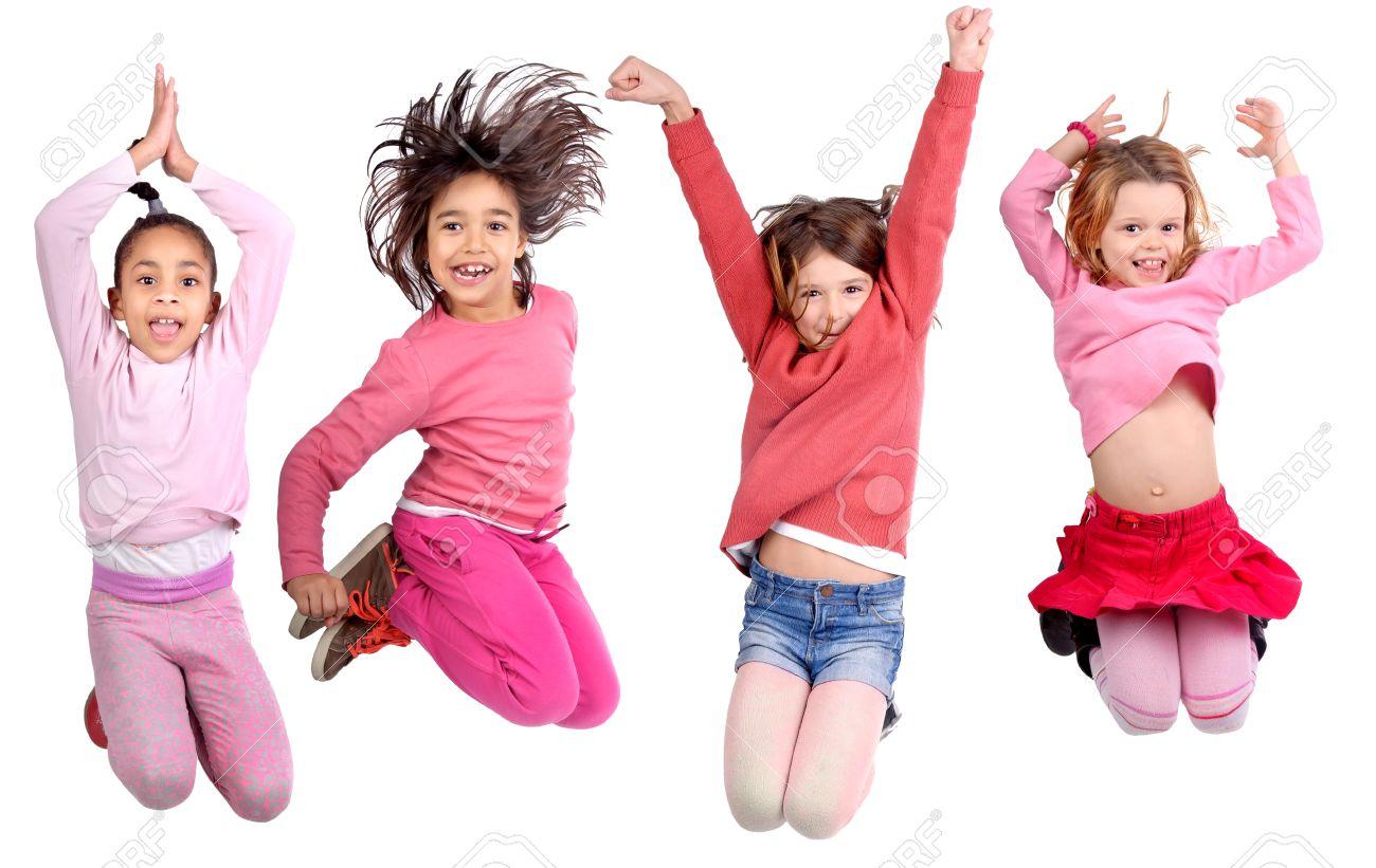 【小中学生】♪美少女らいすっき♪ 430 【天てれ・子役・素人・ボゴOK】 YouTube動画>101本 dailymotion>1本 ->画像>1983枚