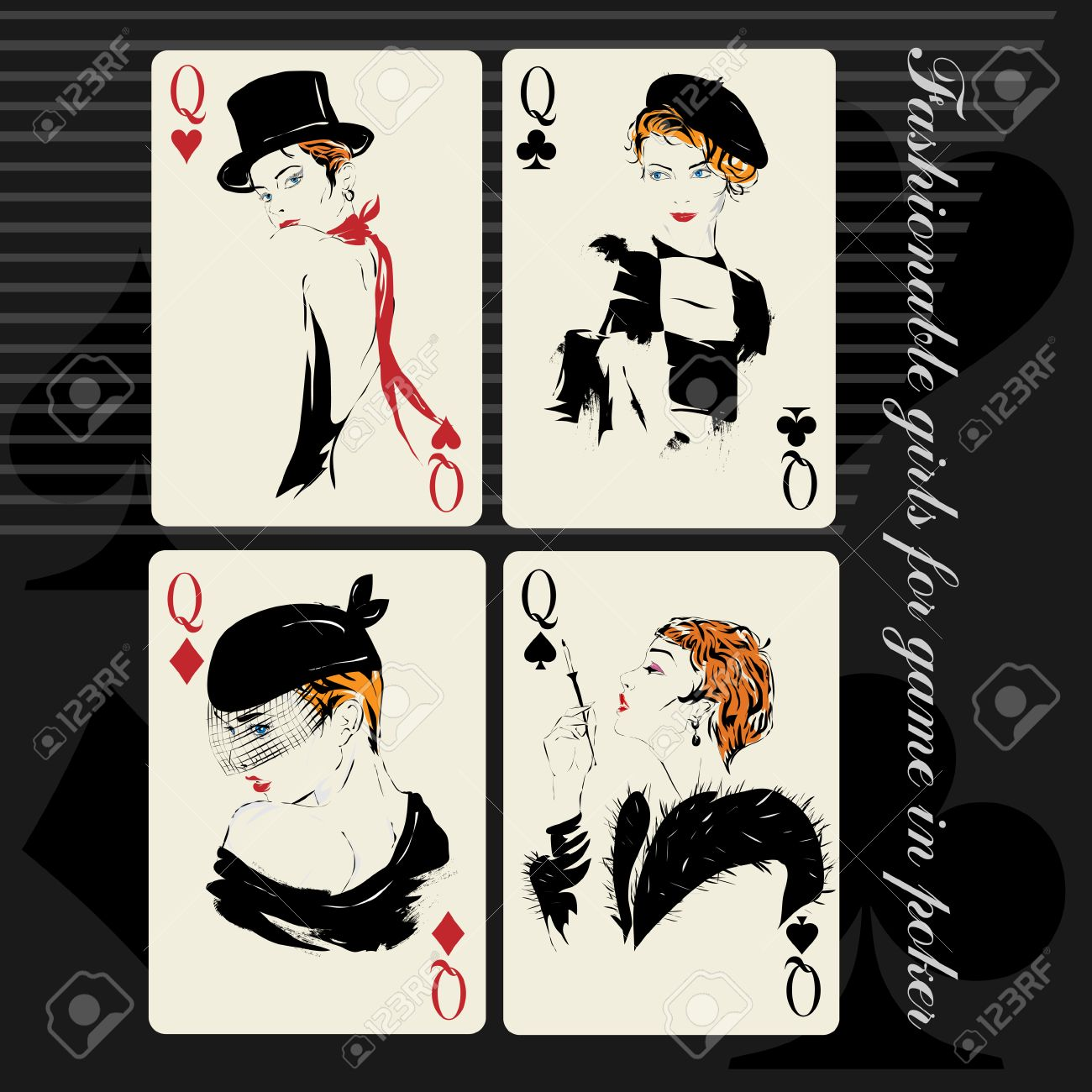 Casino style playing cards best uk gambling app