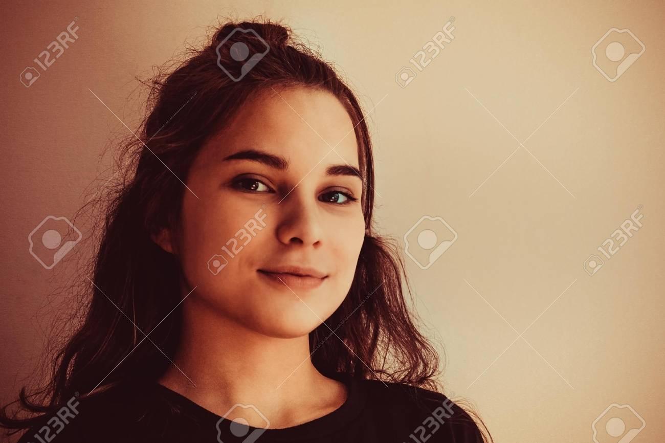 Soft teen pics