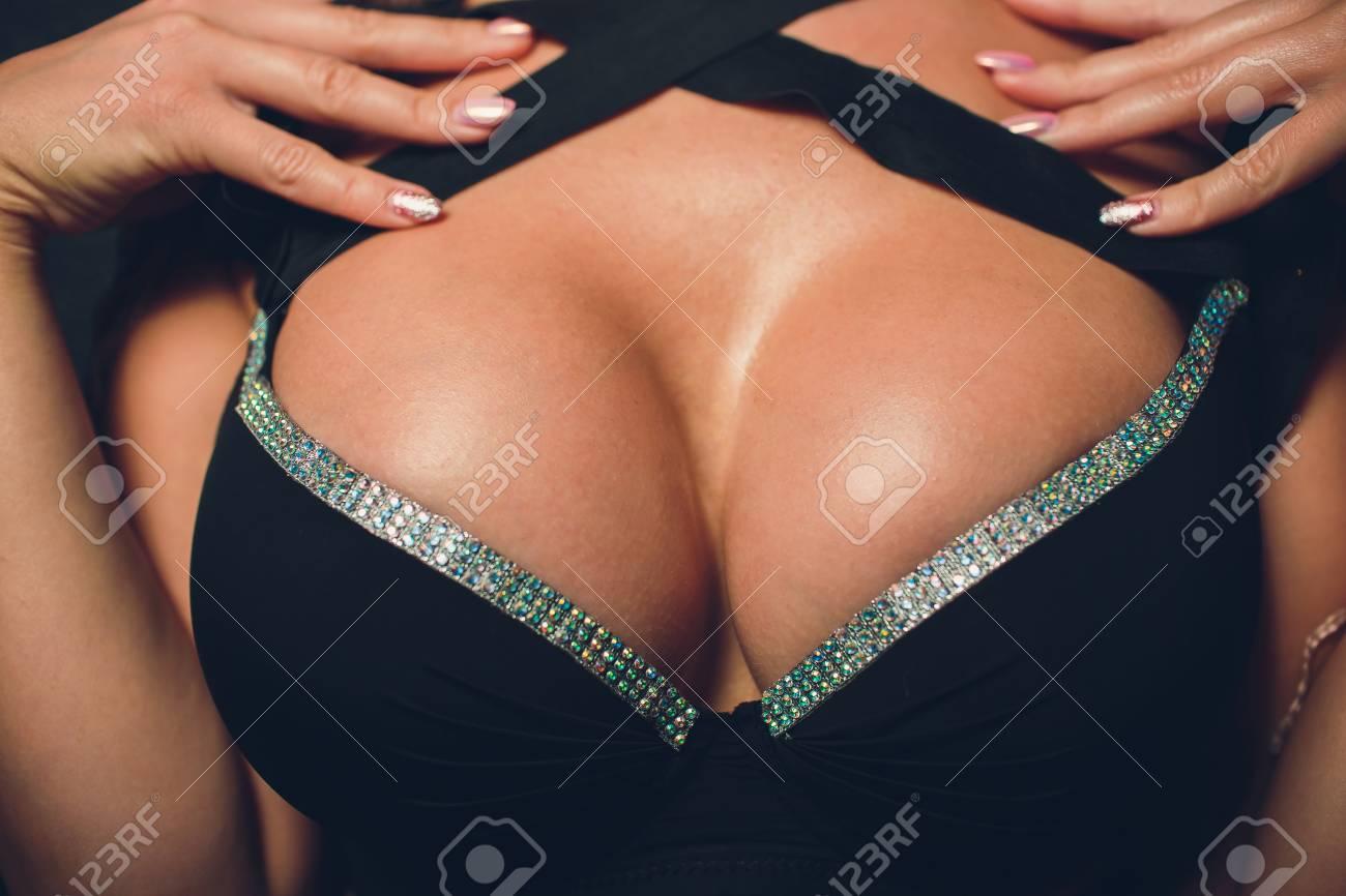 porn pictures of men doing fat women