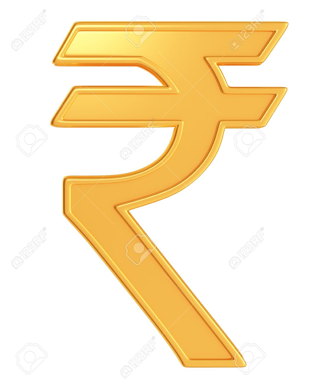 List Of Synonyms And Antonyms Of The Word Indian Rupee Symbol