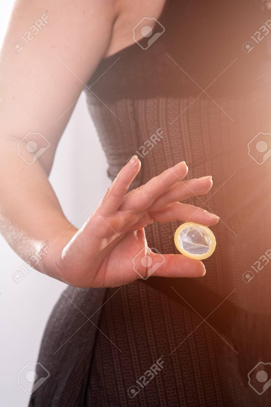 frauen sexy sex mit schwarzen