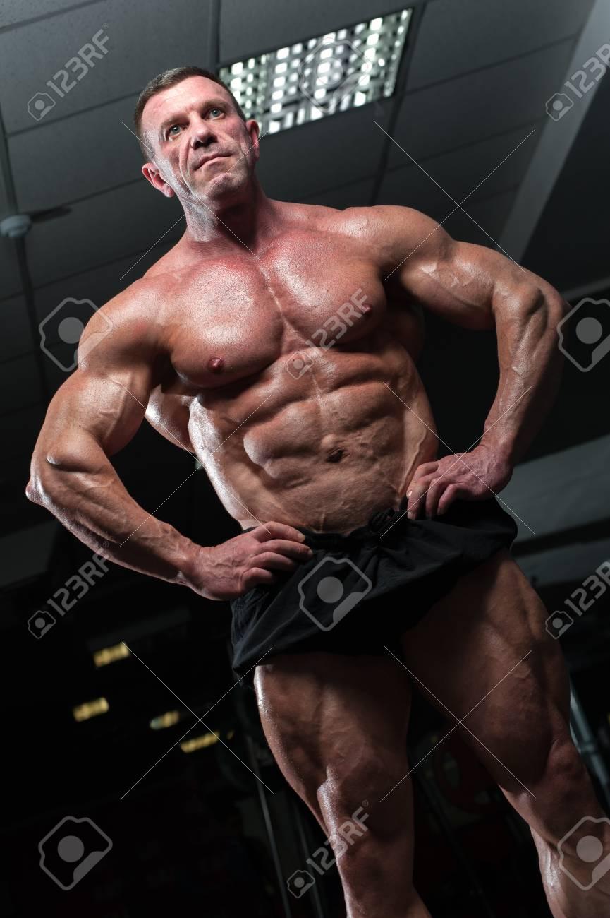 owen gray gay porn