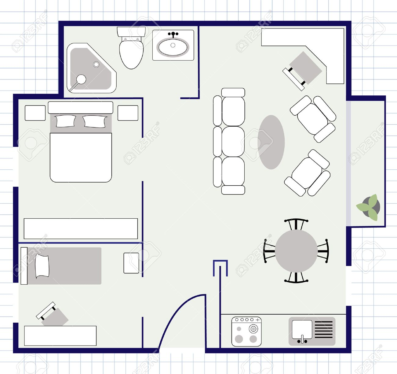 floor plan images u0026 stock pictures royalty free floor plan photos