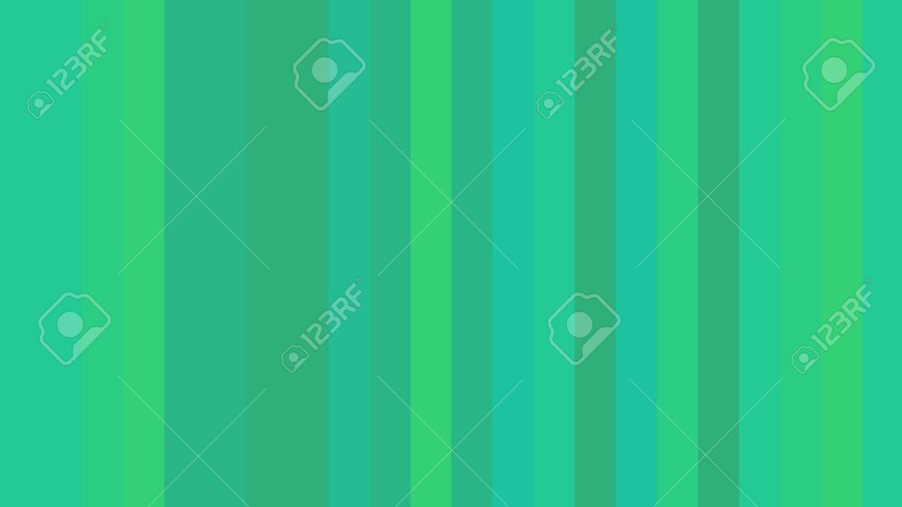 Background with color lines. Different shades and thickness. Abstract pattern. - 141965490