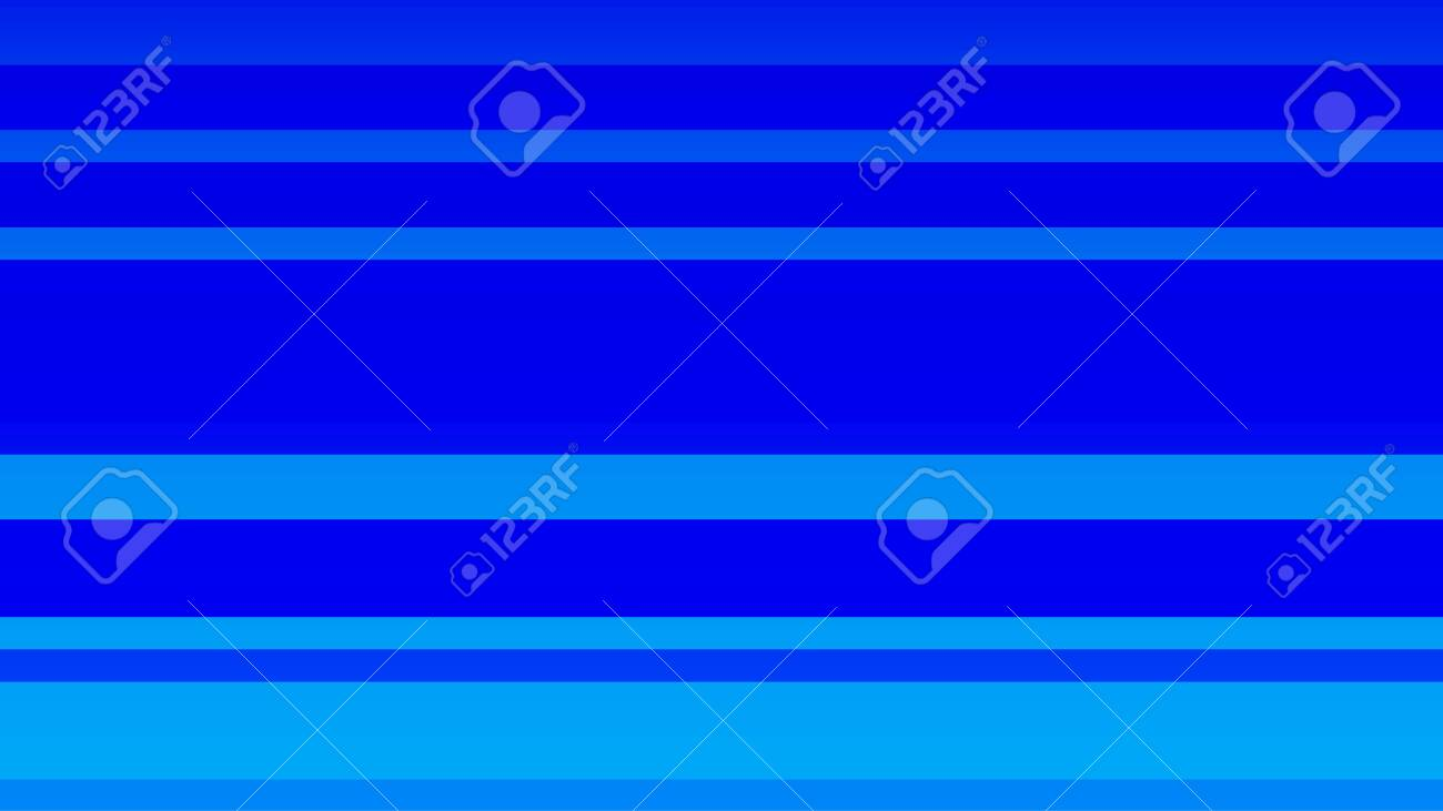 Background with color lines. Different shades and thickness. Abstract pattern. - 141929037