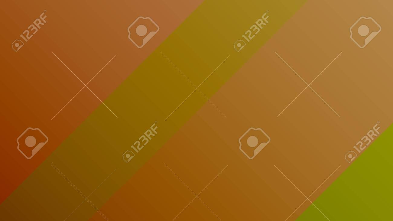 Background with color lines. Different shades and thickness. Abstract pattern. - 141964915