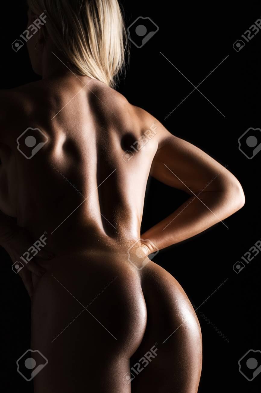 Tecniques to masturbate