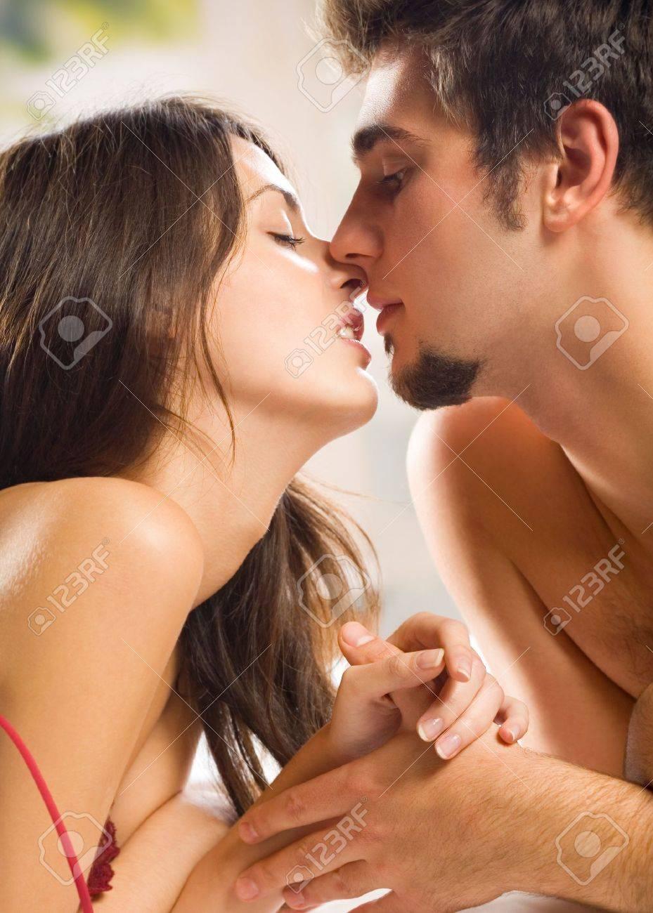 Dating und Liebesspiele