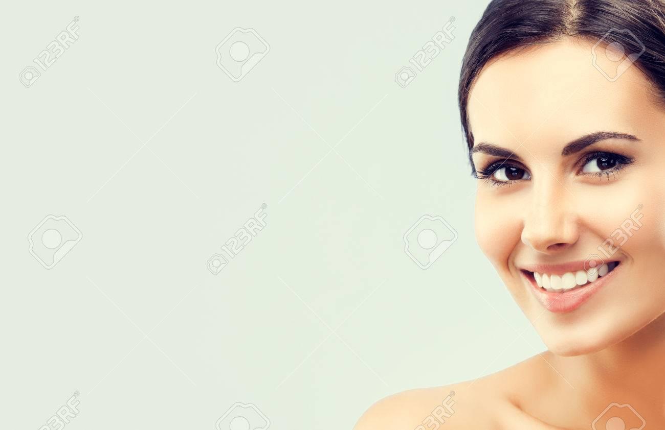 Teen in strapless bra porn