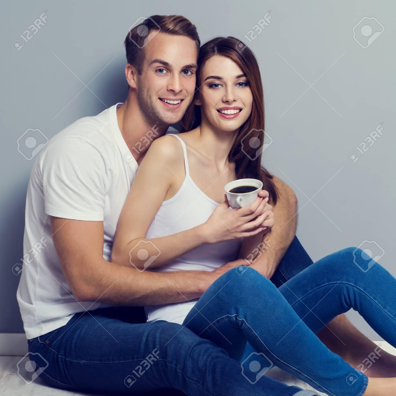 fotografi incontri modelli