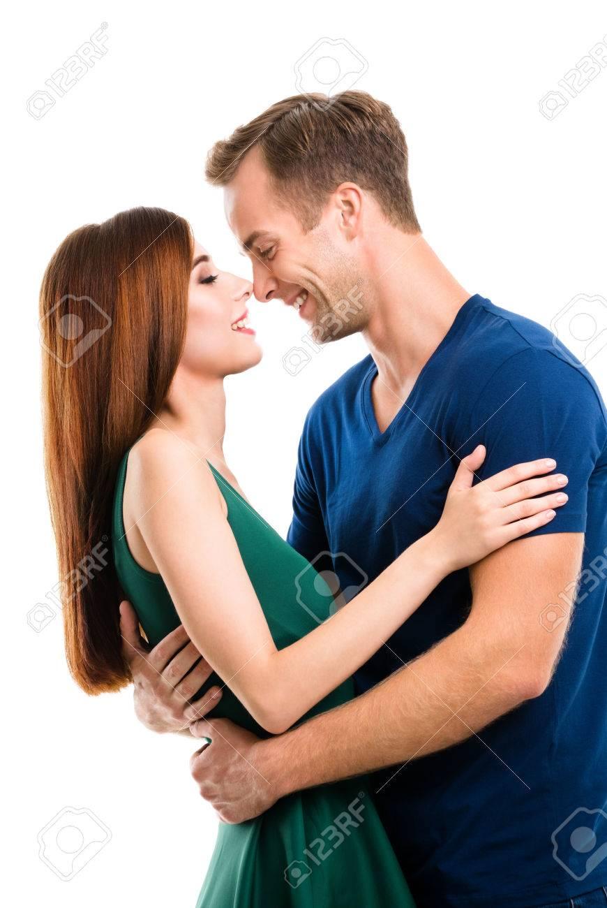 Fragen für neu datierende Paare