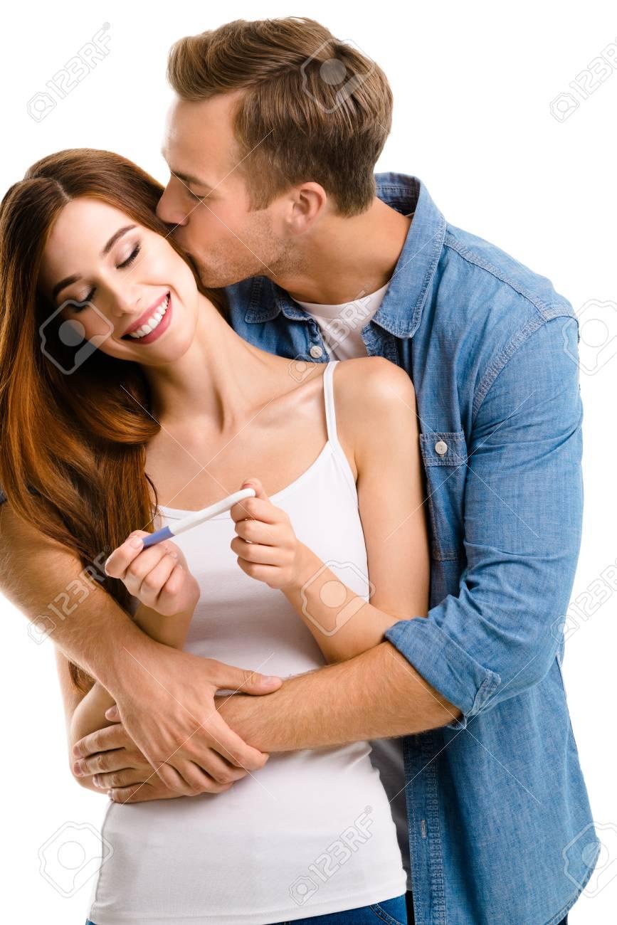 Speed-Dating-Spiele-Ideen