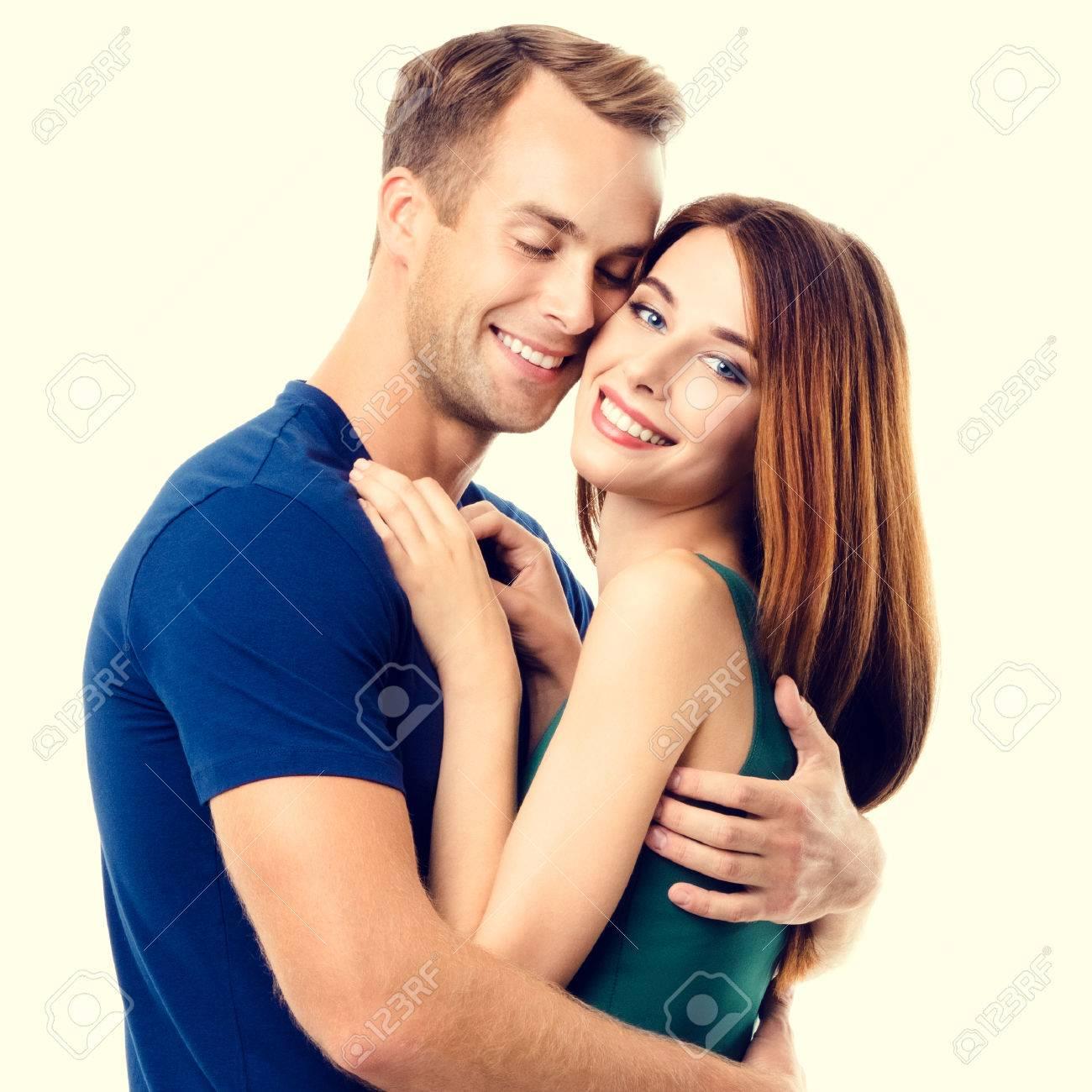 Online-Dating für verheirateten Mann