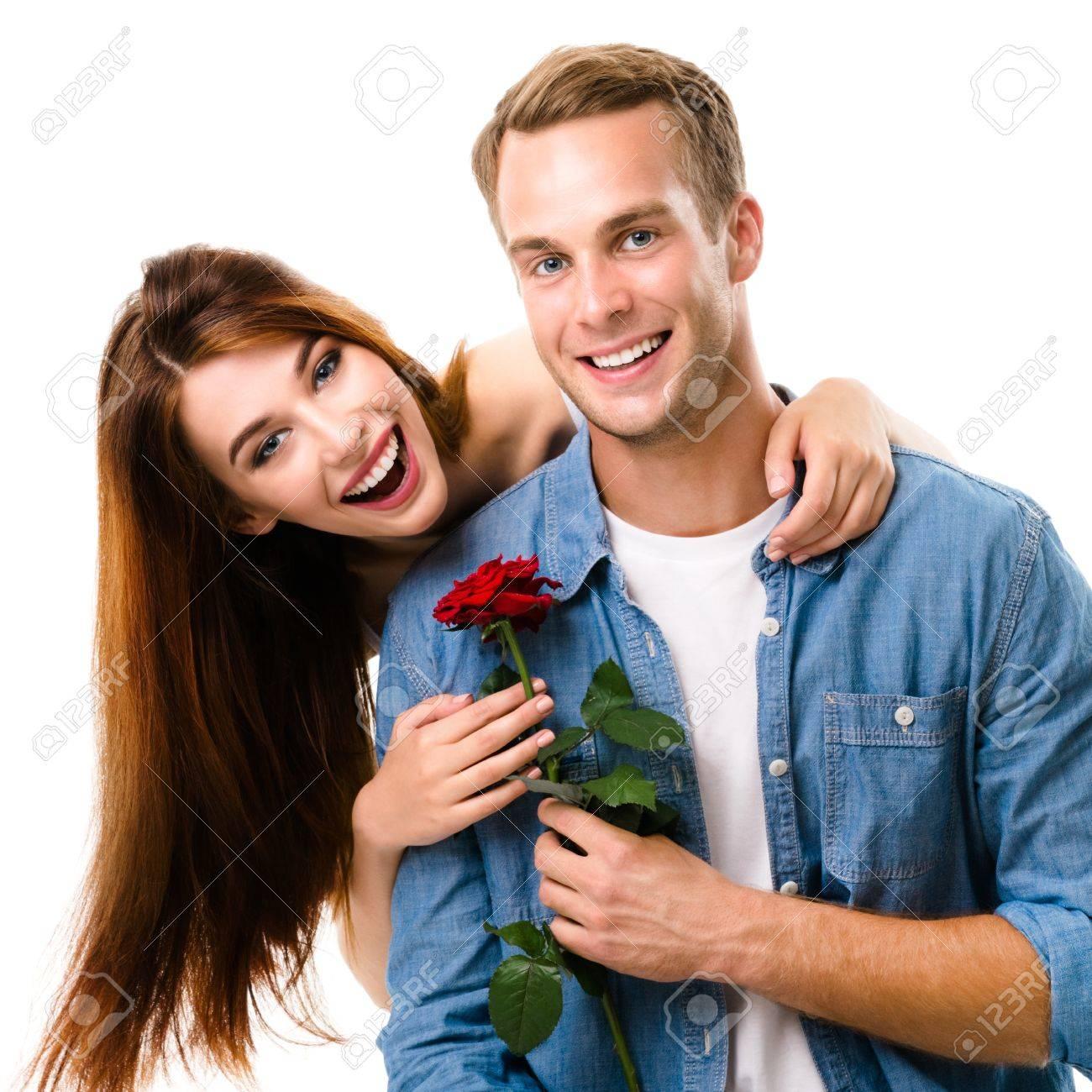 Dating Ihres Tanzpartners