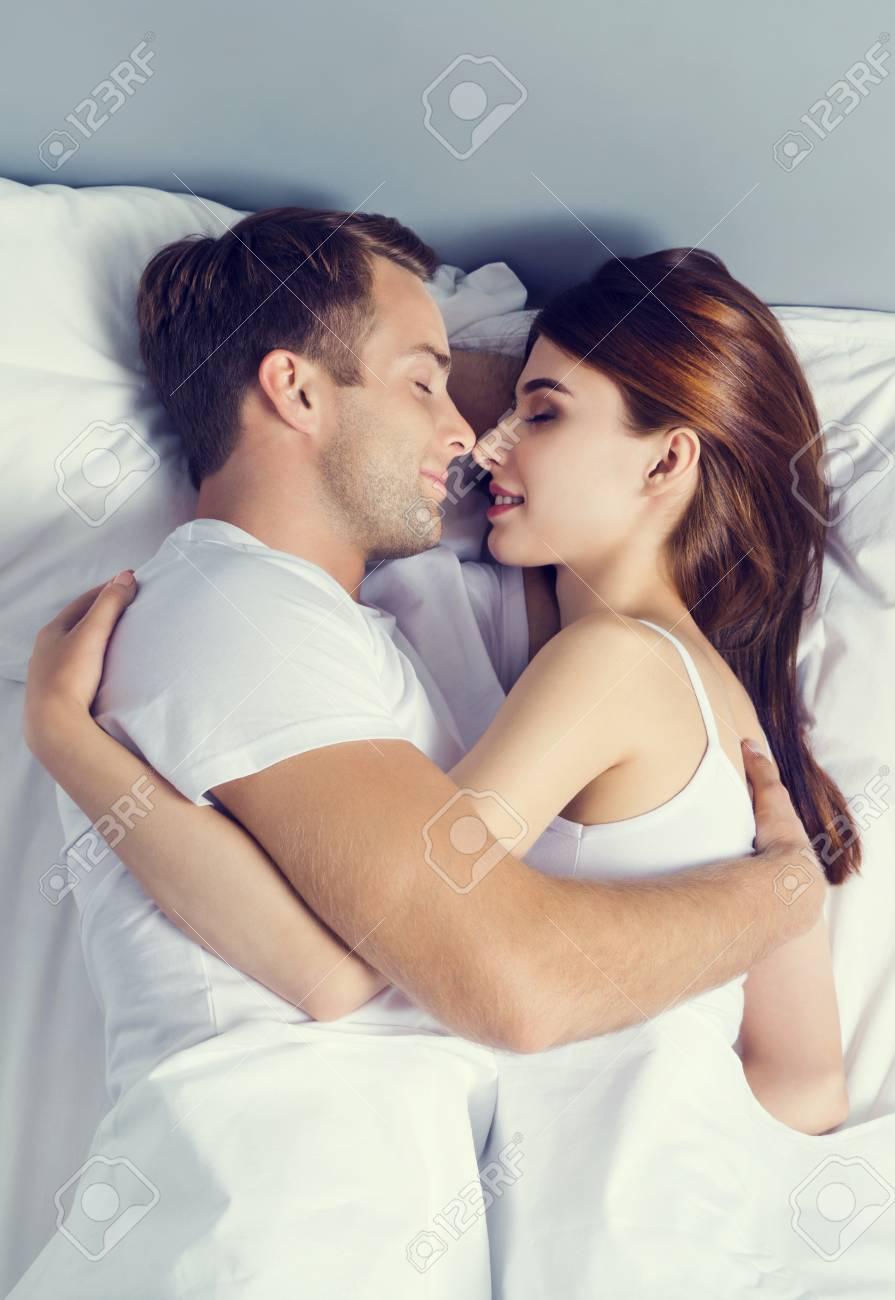 pisces man dating taurus woman