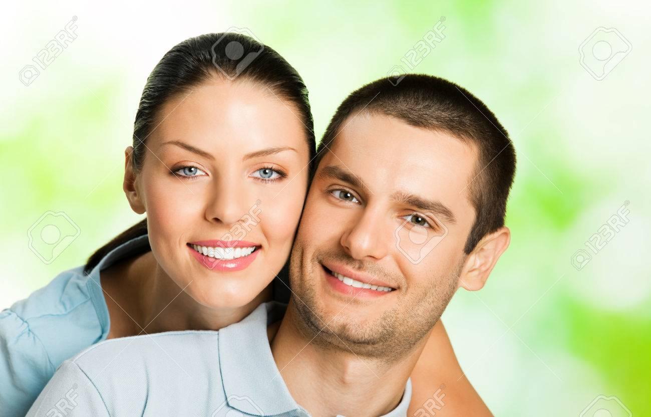 Datierung in goshen indiana