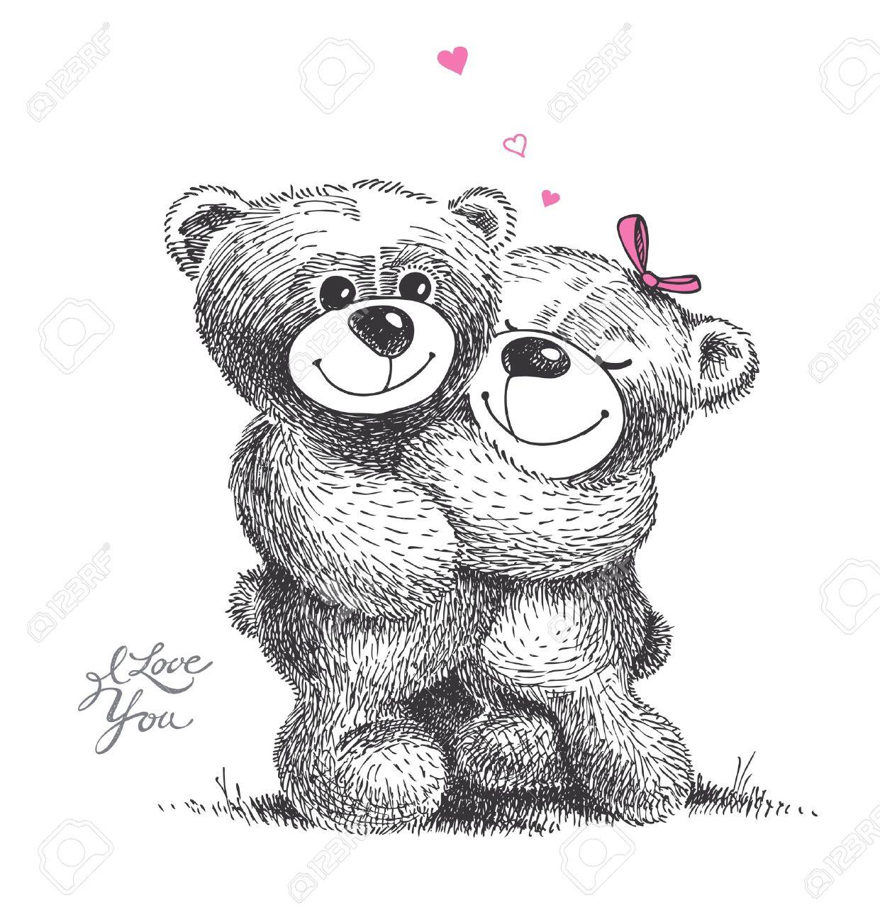 cute teddy bear stock photos royalty free cute teddy bear images