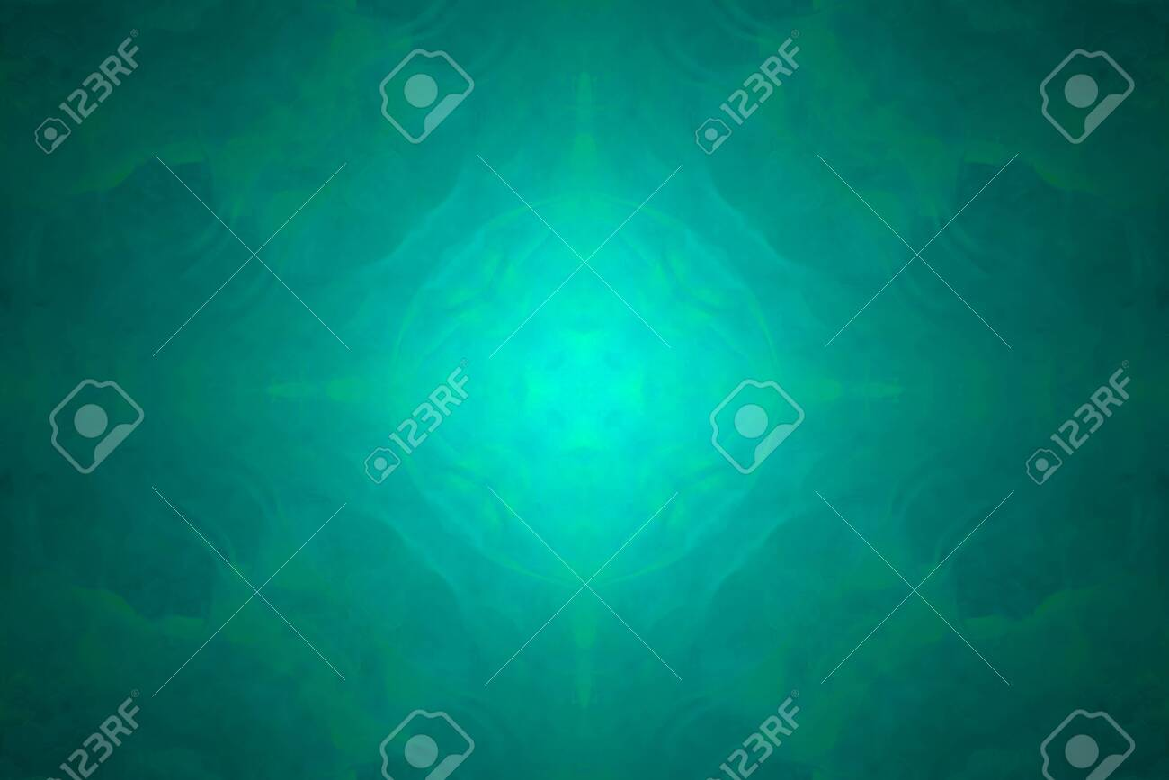 An abstract background with four equal sides, graphic resource - 138793361