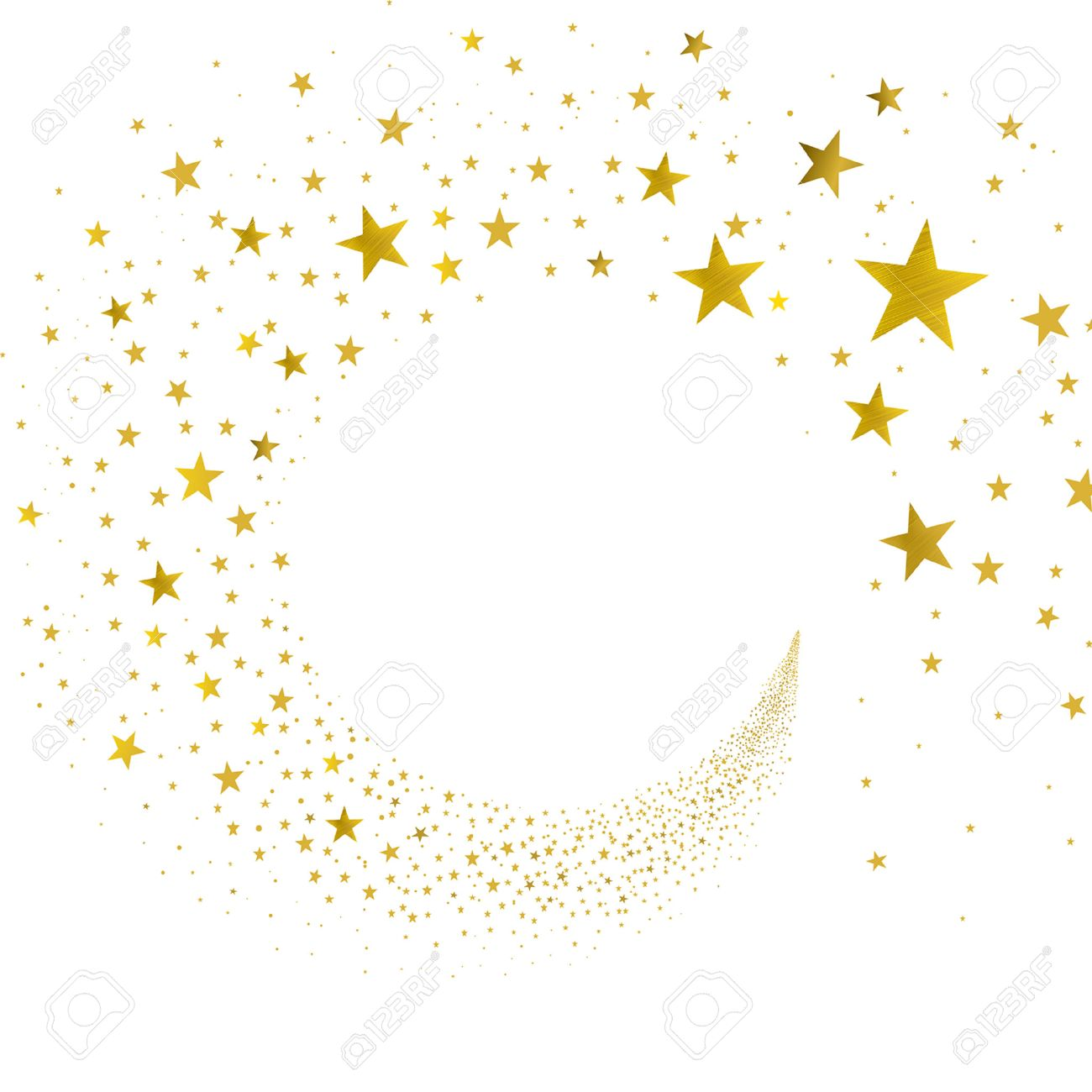 gold stars stock photos royalty free gold stars images