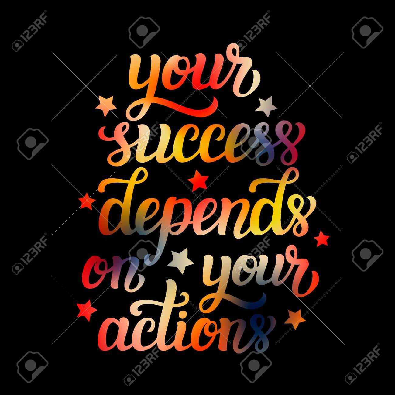 Image result for design your actions